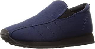 Mechano 厚底鞋 DIAN01030 女士