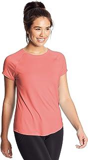 C9 Champion 女士柔软科技款T恤