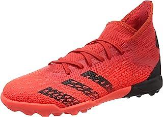 adidas 阿迪达斯 男士 Predator Freak .3 Tf 田径鞋