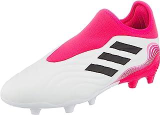 adidas 阿迪达斯 Copa Sense.3 Ll Fg J 中性儿童足球鞋