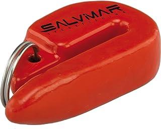 SALVIMAR Pedagno da Cintura 地板,红色,600克