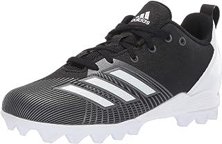 adidas 阿迪达斯儿童 adizero Spark MD 足球鞋