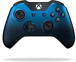 Xbox One 特别版 Dusk Shadow 无线控制器 [无蓝牙]