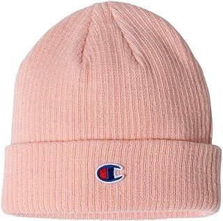Champion - 羅紋針織帽 - CS4003