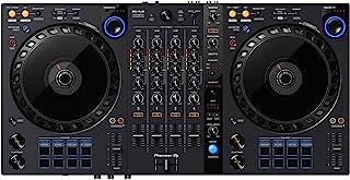Pioneer DJ DJ 控制器 DDJ-FLX6