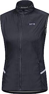 GORE WEAR R5 女士 Gore-TEX INFINIUM 背心