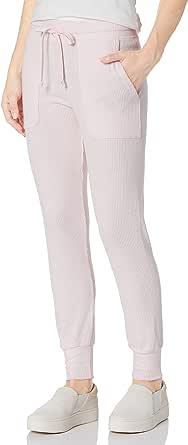 Joie 女式 Nakira 长裤
