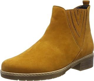 Gabor 女士 Comfort Sport 短靴