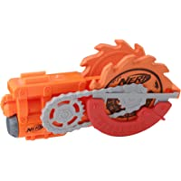 Nerf Zombie Strike生存系统 双飞镖配件