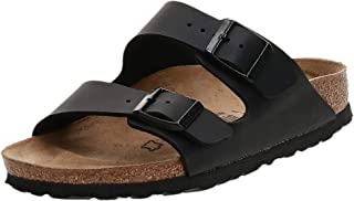 Birkenstock Arizona, 中性-成人拖鞋