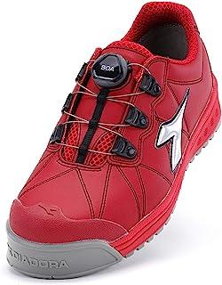 DIADORA UTILITY 工作鞋 运动鞋