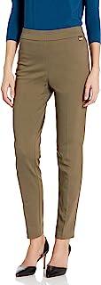 Calvin Klein 女士套裤