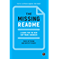 The Missing README: A Guide for the New Software Engineer (E…