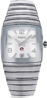 Rado 男士自动手表 R13598102