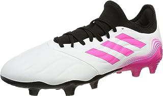 adidas 阿迪达斯 男童 Copa Sense.3 Fg 足球鞋