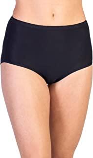 ExOfficio 女式 Give-N-Go 平角内裤