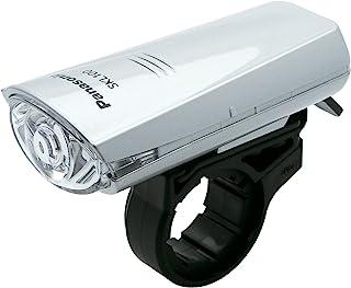 Panasonic(松下)1LED运动灯 SKL100/前照灯 银色
