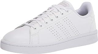 adidas 阿迪达斯 男式 Advantage 运动鞋