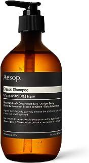 Aesop 经典洗发水 500 毫升