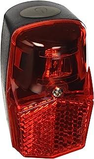 Lampa 93595 后灯,批准防泥,1 个* LED 灯,多色