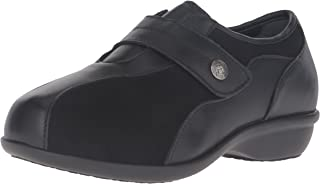 Propet 女士 Diana 系带平底鞋