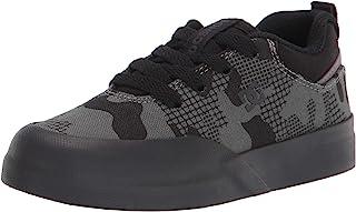 DC 中性儿童无限滑板鞋