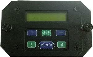 Eurolite 51701998 液晶控制计时器 2