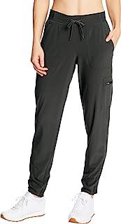 C9 Champion 女式编织训练裤