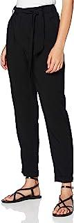 Springfield 女式长裤