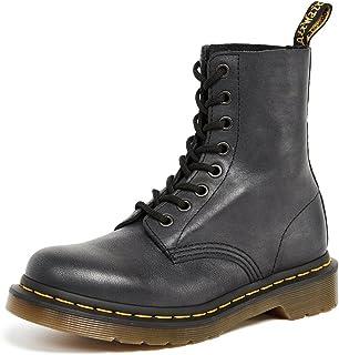 Dr. Martens 马汀博士 女士 1460 W Originals 8孔系带马汀靴