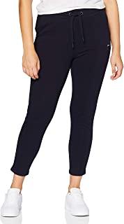 Superdry 极度干燥 女士系列 慢跑裤