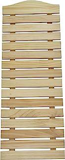 15 个腰带空手道武术腰带展示 - 厚木