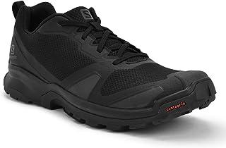 SALOMON 萨洛蒙 越野跑鞋 XA COLLIDER 男士