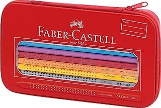 Faber-Castell Colour GRIP 次 - 和字符套装 Grip Ballon