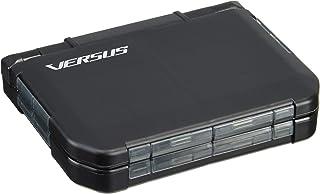 VERSUS/バーサス VS-388系列 小物盒