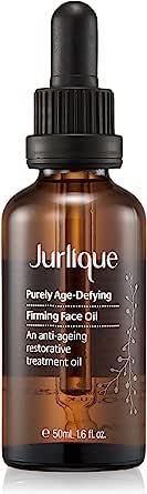 Jurlique Purely White 皮肤亮肤斑护理