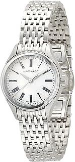 Hamilton - 女式手表 H39251194