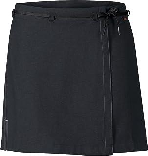 Vaude 女式 Tremalzo II 女式短裙,女式,Tremalzo 裙II