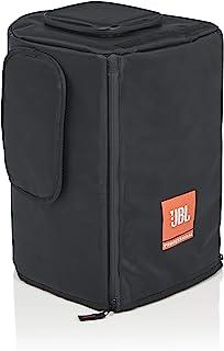 JBL Bags 可转换扬声器盖专为 JBL EON ONE 小巧便携式 PA 扬声器系统设计;(JBL-EONONECOMPACT-CVR-WX)