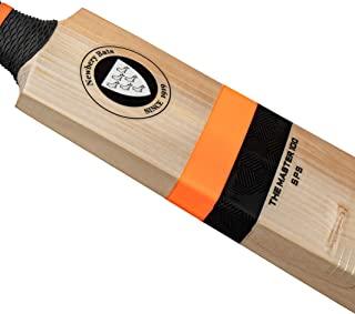 Newbery The Master 100 Heritage 板球棒