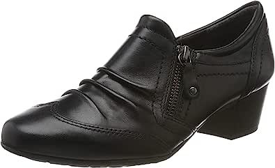 Jana * 舒适女士 8-8-24300-23 拖鞋
