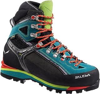 Salewa WS CONDOR EVO GTX (M) ,女式低 TREKKING 和休闲鞋