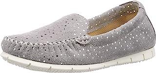 MIWEMTION 浅口鞋 6180744 女士
