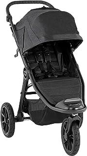 婴儿慢跑裤 Granite (dunkelgrau)