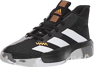 adidas 儿童 Pro Next 篮球鞋