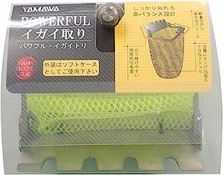 雅马华产业(Yamawa Sangyo) 盖子 强力・抽屉 No.046011