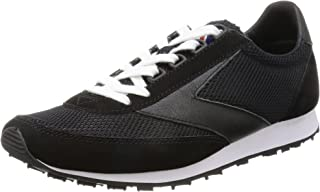 [布鲁克斯]运动鞋 女款 复古 1101651D001