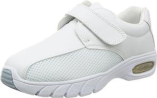 [玛丽安娜] *鞋 SA2