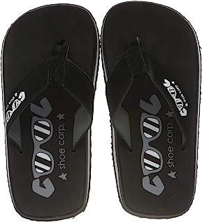 Cool shoe 男童 Original 人字拖