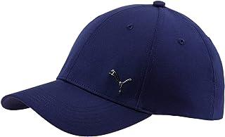 Puma Metal Cat 棒球帽 Puma Black ADULT メタルキャット